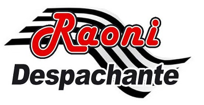 Raoni Despachante Praia Grande SP