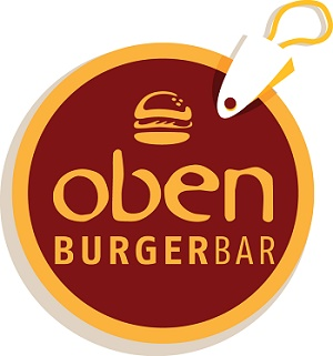 Oben Burger Bar Praia Grande SP