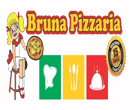 Bruna Pizzaria