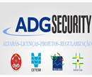ADG SECURITY