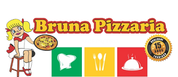 Bruna Pizzaria Praia Grande SP