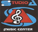 Studio A Music Center