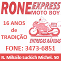 Rone Express