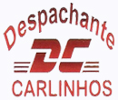 Despachante Carlinhos
