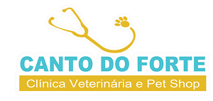 Pet Shop Canto do Forte Praia Grande SP